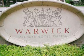 Warwick Melrose - Dallas