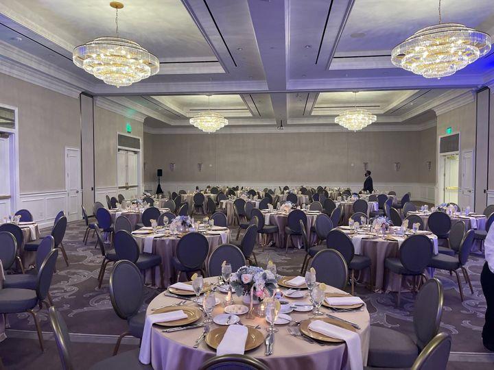 Tmx Turtle Creek Ballroom Dinner 2 51 15686 161591088241513 Dallas, TX wedding venue