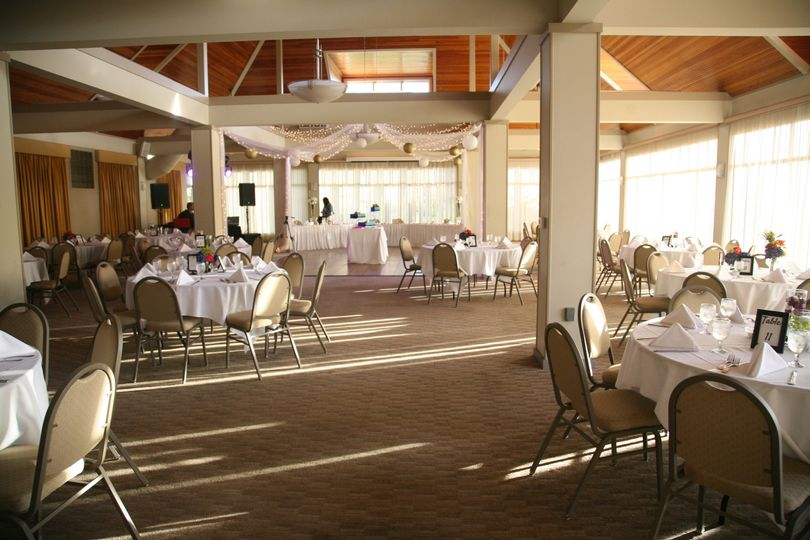 tapawingo national golf club amp banquet facility venue