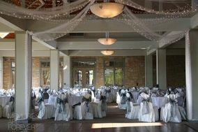 Tapawingo National Golf Club & Banquet Facility