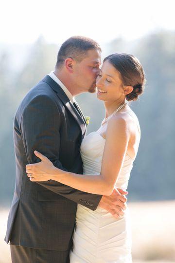 Sonny & Lindsey wedding