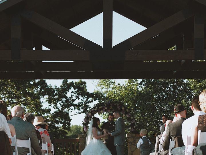 Tmx 1498595030761 Img0669 Tulsa wedding photography