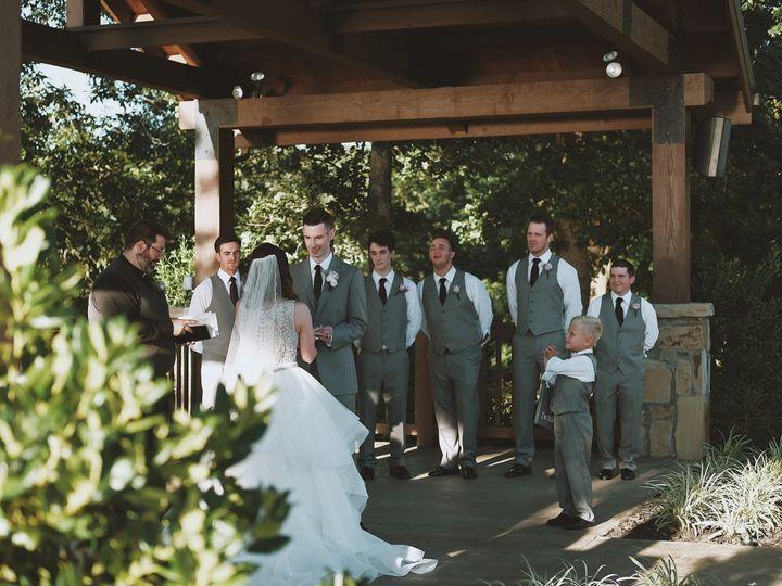 Tmx 1498595037372 Img0672 Tulsa wedding photography
