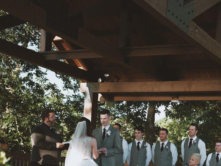 Tmx 1498595099879 Img0668 Tulsa wedding photography