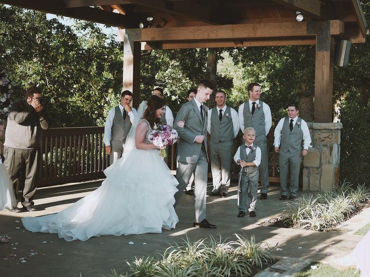 Tmx 1498595175023 Img0670 Tulsa wedding photography