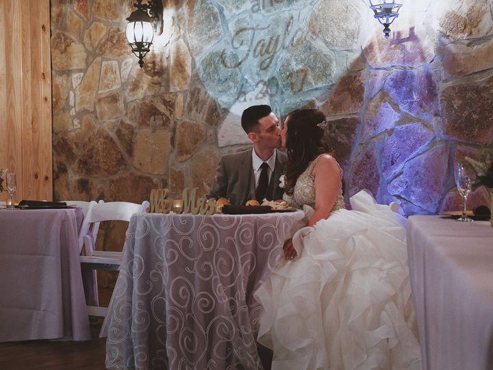 Tmx 1498595249718 Img0671 Tulsa wedding photography