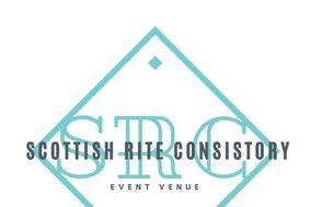 Des Moines Scottish Rite Consistory