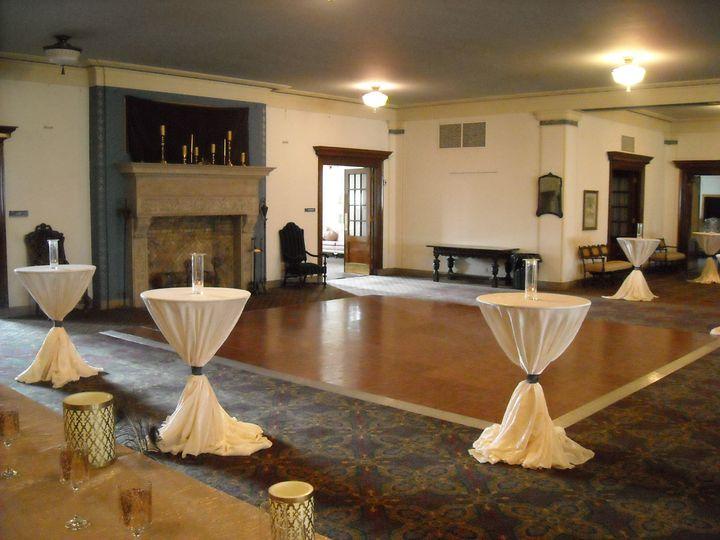 Tmx 1448906388604 9.27.08 Mt0027 Des Moines, IA wedding venue