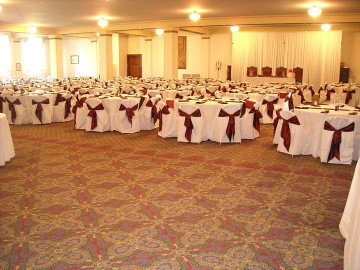 Tmx 1448906582998 10.11.08 Advic 0052 Des Moines, IA wedding venue