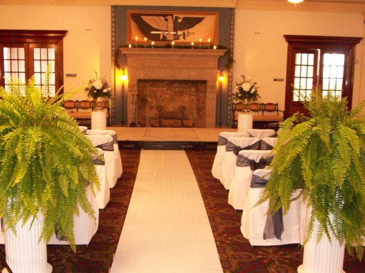 Tmx 1448906733366 1000648 Des Moines, IA wedding venue