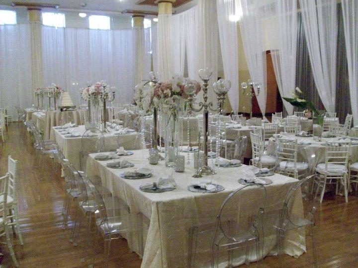 Tmx 1448906781822 1002184 Des Moines, IA wedding venue