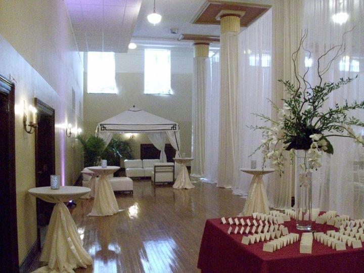 Tmx 1448906882166 1002248 Des Moines, IA wedding venue