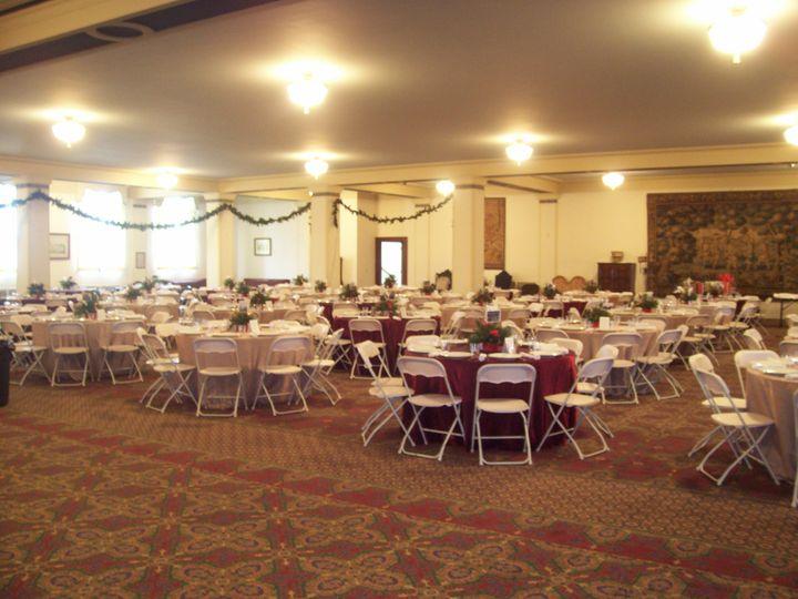 Tmx 1448906987536 1023423 Des Moines, IA wedding venue