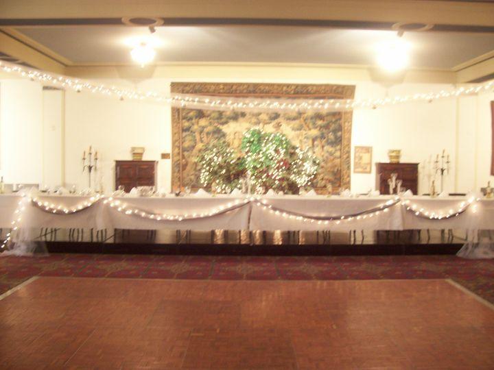 Tmx 1448907014576 1023961 Des Moines, IA wedding venue