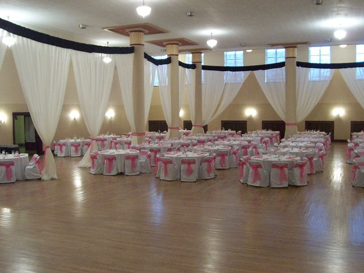 Tmx 1448907082627 Celaya Party 11.24.07 010 Des Moines, IA wedding venue