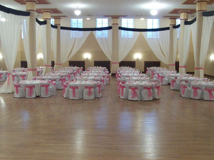 Tmx 1448907126679 Celaya Party 11.24.07 012 Des Moines, IA wedding venue
