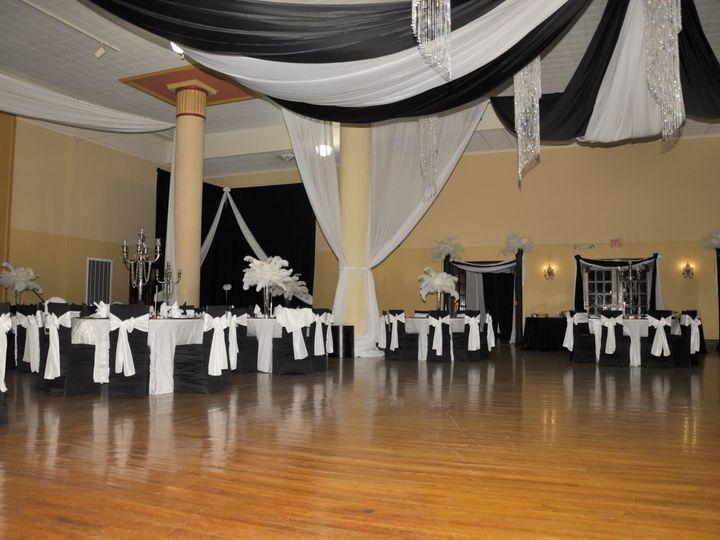 Tmx 1448907139930 Dsc0116 Des Moines, IA wedding venue