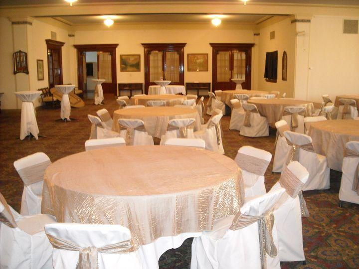 Tmx 1448907263568 Dscn0329 Des Moines, IA wedding venue