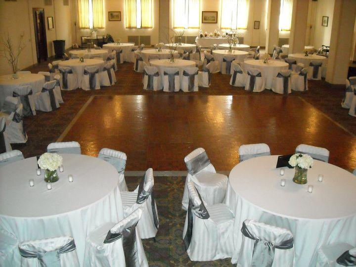 Tmx 1448907377372 Dscn1009 Des Moines, IA wedding venue