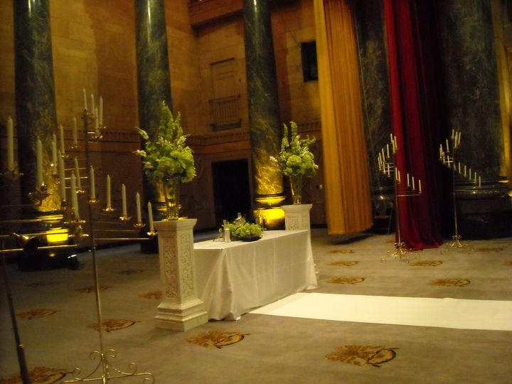 Tmx 1448907772852 Dscn2290 Des Moines, IA wedding venue