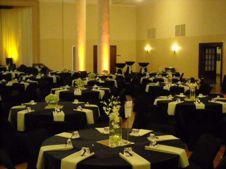 Tmx 1448907882620 Dscn2305 Des Moines, IA wedding venue