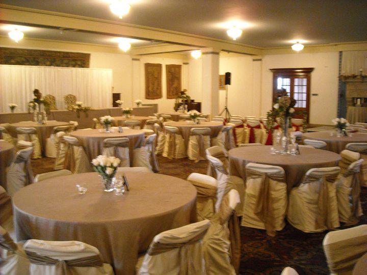 Tmx 1448907996300 Dscn2382 Des Moines, IA wedding venue