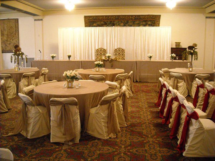 Tmx 1448908107250 Dscn2389 Des Moines, IA wedding venue