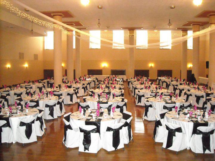 Tmx 1448908215962 Dscn2401 Des Moines, IA wedding venue