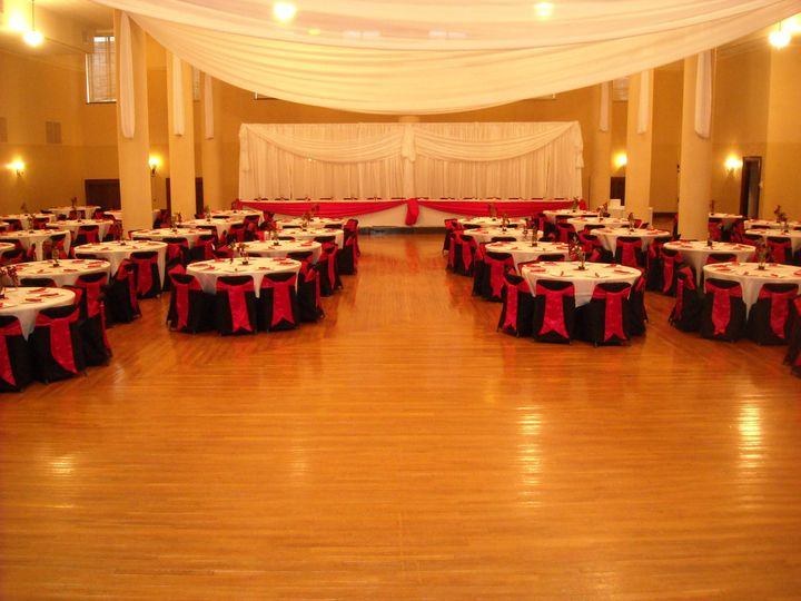 Tmx 1448908324893 Dscn2725 Des Moines, IA wedding venue
