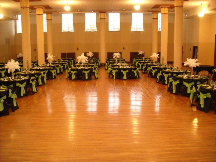 Tmx 1448908602431 Dscn2732 Des Moines, IA wedding venue