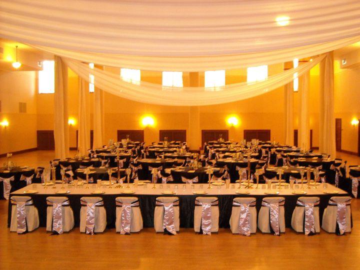 Tmx 1448908713750 Farley Pics 0001 Des Moines, IA wedding venue