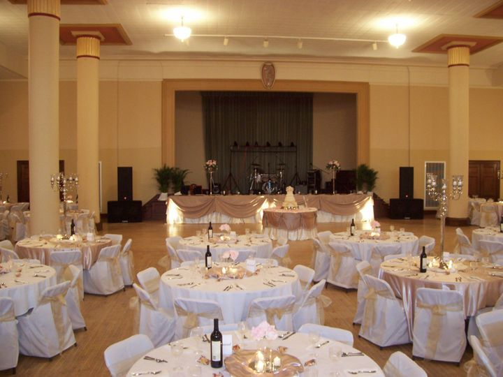 Tmx 1448908900616 Iep0001 Des Moines, IA wedding venue