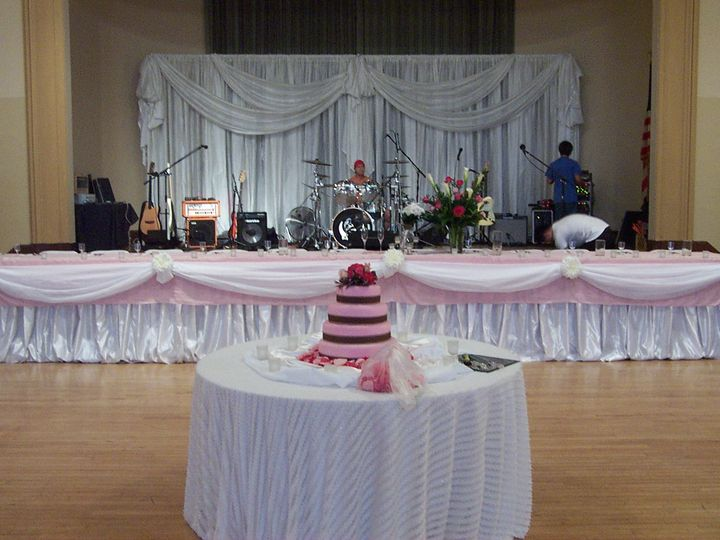 Tmx 1448908933653 Iep0002 Des Moines, IA wedding venue