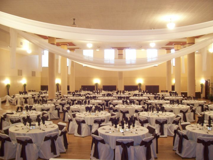 Tmx 1448908962203 Iep0003 Des Moines, IA wedding venue