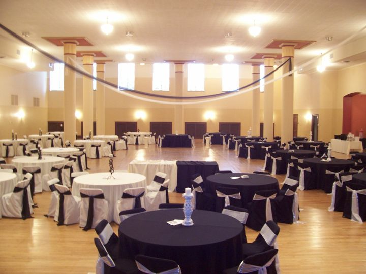 Tmx 1448909050436 Iep0005 Des Moines, IA wedding venue