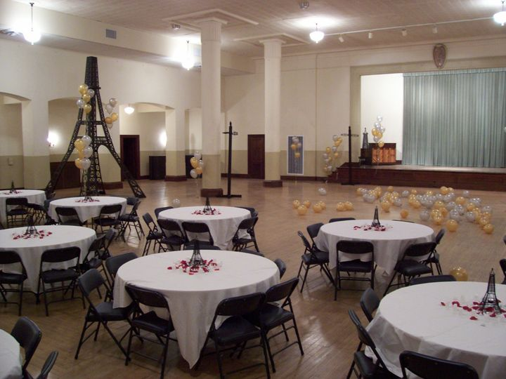 Tmx 1448909383571 Iep0011 Des Moines, IA wedding venue