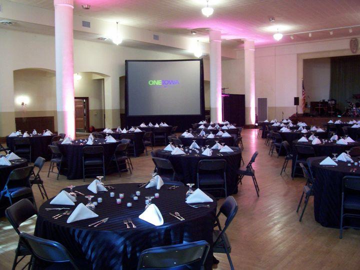 Tmx 1448909439042 Iep0012 Des Moines, IA wedding venue