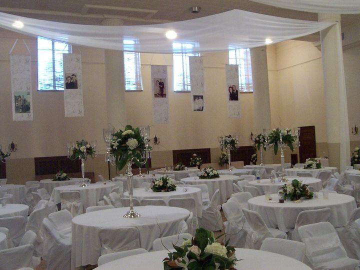 Tmx 1448909541688 Iep0014 Des Moines, IA wedding venue