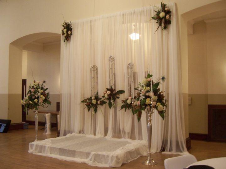 Tmx 1448909594207 Iep0015 Des Moines, IA wedding venue