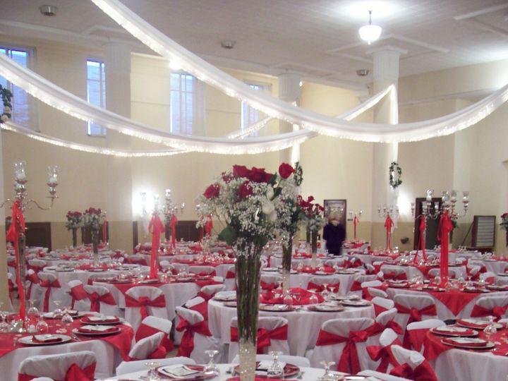 Tmx 1448909648881 Iep0016 Des Moines, IA wedding venue