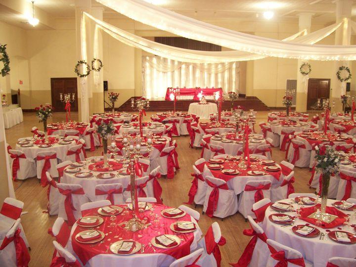 Tmx 1448909766236 Iep0018 Des Moines, IA wedding venue