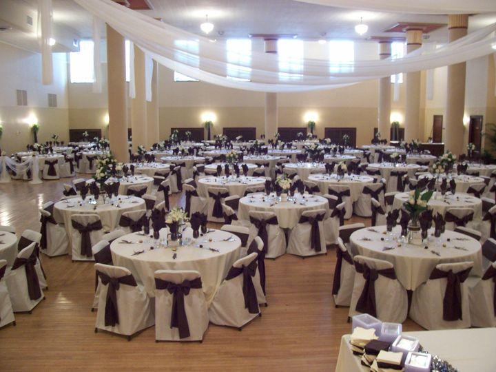 Tmx 1448909820087 Iep0019 Des Moines, IA wedding venue