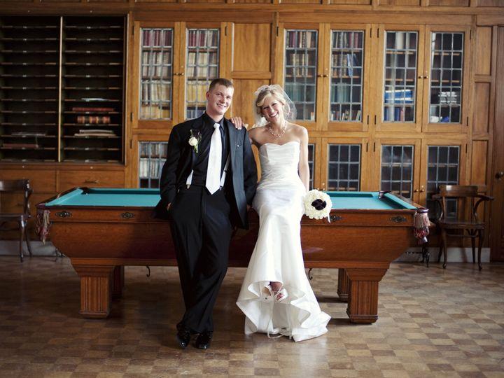 Tmx 1448910321986 Nickjohanne325 Des Moines, IA wedding venue