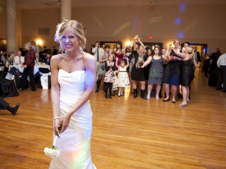 Tmx 1448910606592 Nickjohanne616 Des Moines, IA wedding venue