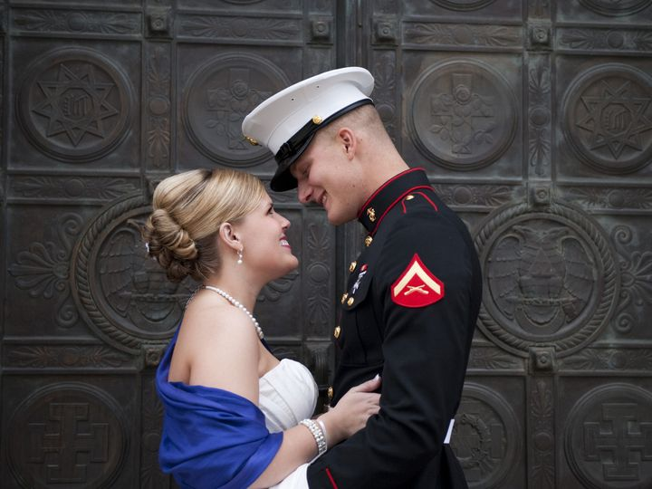Tmx 1527177966 0014f4960d385f1e 1448906202367 Dsc5280 Des Moines, IA wedding venue
