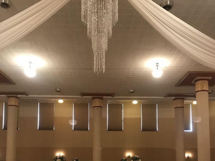 Tmx 1539183628 8ace8a9aee13d4bc 1539183625 1f7f53e300faa9f3 1539183584032 5 Cerda Gerver 7.21  Des Moines, IA wedding venue