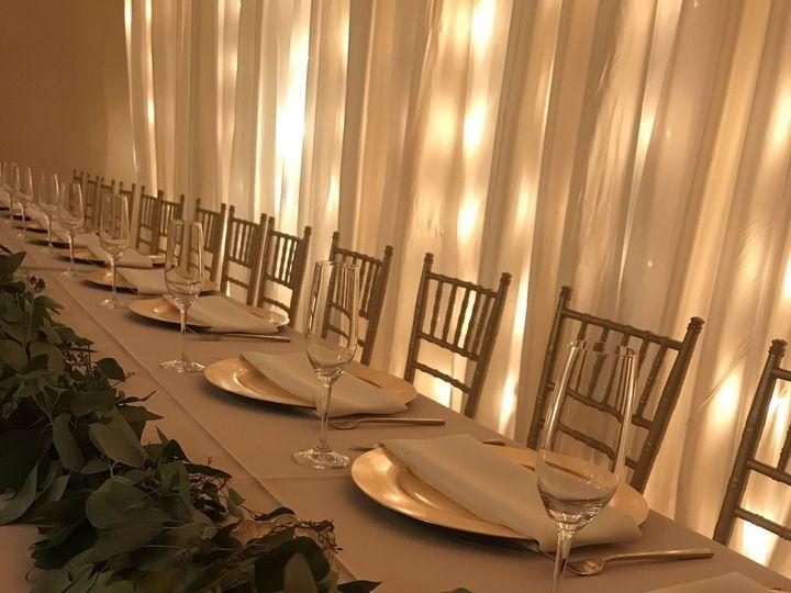 Tmx 1539184588 874394f30457618d 1539184586 4992ea0721d39aea 1539184565296 6 DaytonSteffes 6.23 Des Moines, IA wedding venue