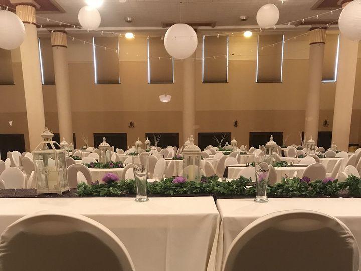 Tmx 1539185458 1558ebc473219df2 1539185456 3ecef173f29bb647 1539185431266 2 Sebring Fleming 7. Des Moines, IA wedding venue