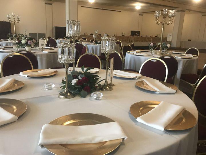Tmx 1539185576 8f15bd19643fca39 1539185574 6167285fe869237f 1539185551832 6 Smith Hennessy 9.2 Des Moines, IA wedding venue