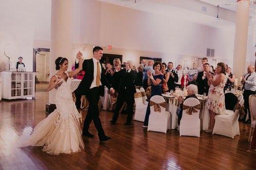 Tmx Dm12 51 446686 158827756789906 Des Moines, IA wedding venue